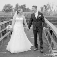 Lonneke Fotografie (125)