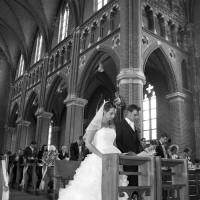 Lonneke Fotografie (401)