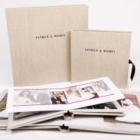 Lonneke Fotografie Album (1)