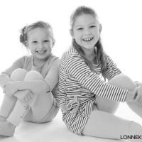 Lonneke Fotografie (10)