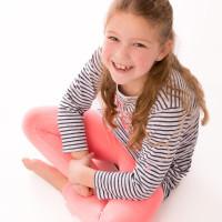 Lonneke Fotografie (13)