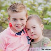 Lonneke Fotografie (17)