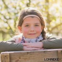 Lonneke Fotografie (2)