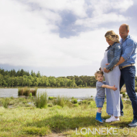 Lonneke Fotografie (29)