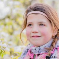 Lonneke Fotografie (30)
