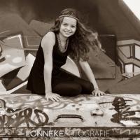Lonneke Fotografie (4)