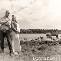 Lonneke Fotografie (50)_2