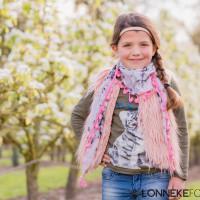 Lonneke Fotografie (6)