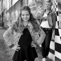Lonneke Fotografie (8)