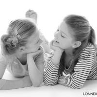 Lonneke Fotografie (9)