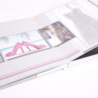 Lonneke Fotografie album (17)