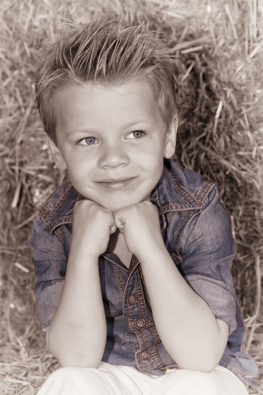 Onwijs Lonneke Fotografie kinderen (24) - LC-93