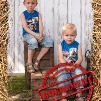 Lonneke Fotografie Boeremert (105)