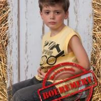 Lonneke Fotografie Boeremert (114)