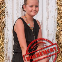 Lonneke Fotografie Boeremert (124)