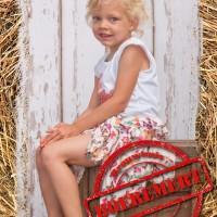 Lonneke Fotografie Boeremert (13)