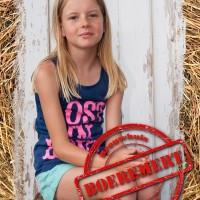 Lonneke Fotografie Boeremert (140)