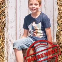 Lonneke Fotografie Boeremert (16)