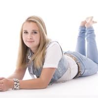 Lonneke Fotografie (11)