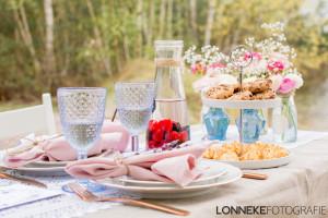 Lonneke Fotografie (58)