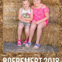 Boeremert2018 (1)
