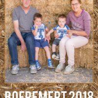 Boeremert2018 (10)