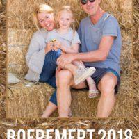 Boeremert2018 (101)