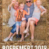 Boeremert2018 (102)