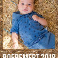 Boeremert2018 (103)