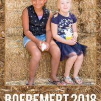 Boeremert2018 (105)
