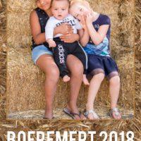 Boeremert2018 (106)