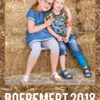 Boeremert2018 (107)