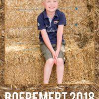 Boeremert2018 (109)