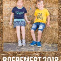 Boeremert2018 (11)