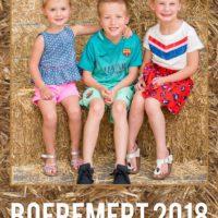 Boeremert2018 (110)
