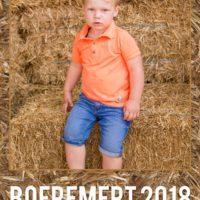 Boeremert2018 (111)