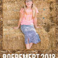 Boeremert2018 (112)