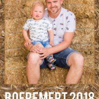 Boeremert2018 (115)