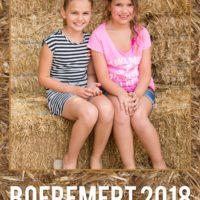 Boeremert2018 (118)
