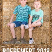 Boeremert2018 (12)