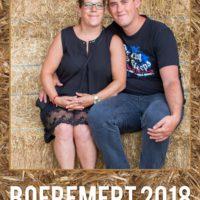 Boeremert2018 (120)