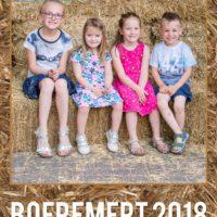 Boeremert2018 (121)