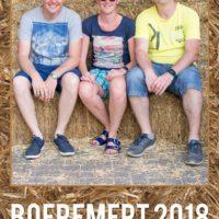 Boeremert2018 (122)