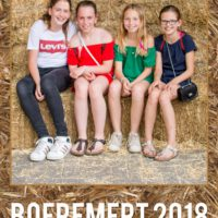 Boeremert2018 (128)