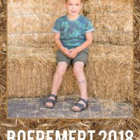 Boeremert2018 (14)