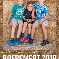 Boeremert2018 (17)
