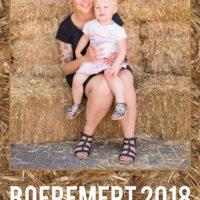 Boeremert2018 (19)