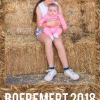 Boeremert2018 (26)