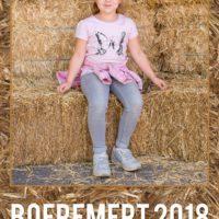 Boeremert2018 (27)