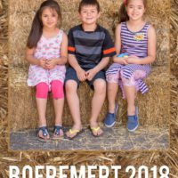 Boeremert2018 (29)